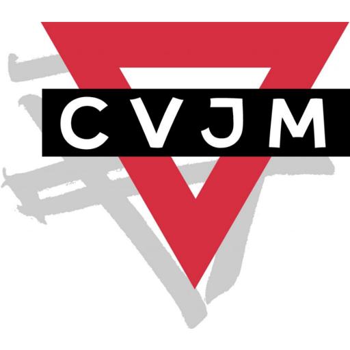 CVJM Lauffen a.N.e.V.